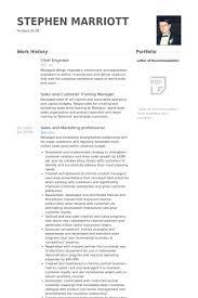 Resume Mechanical Engineer Sample by Download Chief Mechanical Engineer Sample Resume