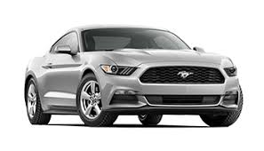Mustang Black Roof 2005 2016 2017 Ford Mustang Vinyl Graphics Stripes Decal Kits