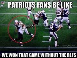 Patriots Meme - memes for patriots haters