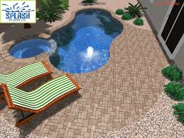74 best pool design images on pinterest pool designs pool tiles