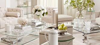 Jadore Decor UK  Irelands Premier Online Interior Design Store - Interior design coffee tables