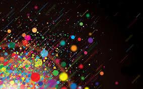 wallpaper 4k color color splash wallpaper wallpaper 3d and abstract wallpaper better