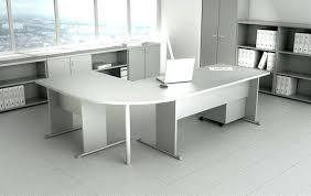 pc bureau professionnel achat bureau pas cher bureau pour adulte achat ordinateur bureau
