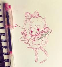 622 best dibujos images on pinterest drawings draw and