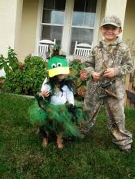 Green Army Man Halloween Costume 40 Family Costumes Ideas Halloween Disney