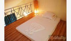 luxurious premium 4 star standard hotel apartments for rent in