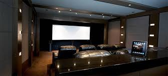 home theater design nyc savant experience center nyc amy hirschamy hirsch