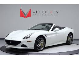 ferrari dealership near me exotic used car dealer nashville exotic cars for sale velocity