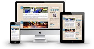 responsive design joomla responsive design web design