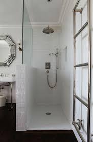 badezimmer mit dusche keyword komfortabel on badezimmer zusammen mit oder in verbindung