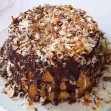 224 best recipes sugar free images on pinterest diabetic recipes