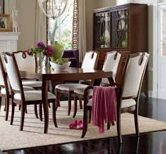 dining room design 2013 interior design