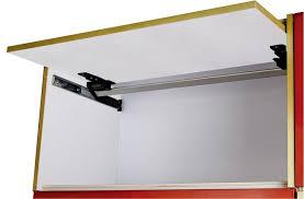 cabinet doors that slide back hinges for sliding cabinet doors sliding door designs