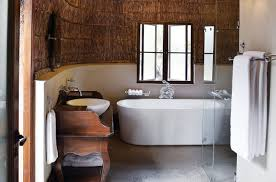bathroom decorating ideas domino these are arguably the most amazing hotel bathrooms