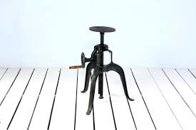crank table base for sale industrial crank table base industrial crank table base sets