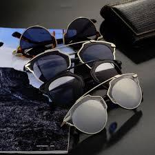 popular cat eye lenses buy cheap cat eye lenses lots from china