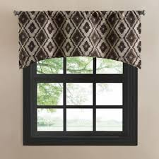 Bed Bath And Beyond Window Shades Buy Arched Window Treatments From Bed Bath U0026 Beyond