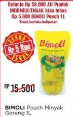 Minyak Goreng Tropical Di Alfamart promo bimoli minyak goreng 1 ltr di alfamart 盪 katalog promo