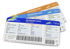 united american delta change airfare rule transportation news