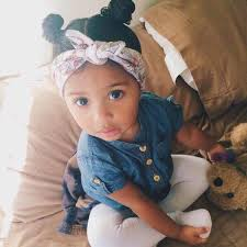 cute 2 year old hairstyles fir boys pin by ronnie on kids pinterest babies