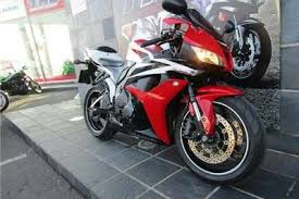 honda cbr 600 price honda cbr motorcycles for sale in south africa auto mart