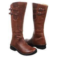 womens boots keen keen oak womens bern baby bern boot keen sandal keen work shoes