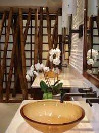 bathroom design wonderful small baths bath ideas japanese ofuro