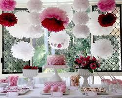 1st wedding anniversary ideas our 1st wedding anniversary wedding decorate ideas