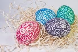 Paintings Of Christmas Ornaments Free Images Flower Food Spring Color Christmas Decoration
