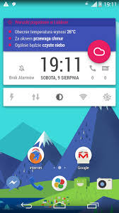 clock and weather widgets for android android l material design clock and weather widget by shorty91 on
