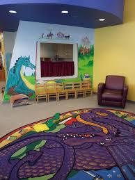 just for kids u2013 lamar public library