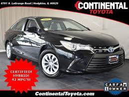 toyota hybrid camry 50 best used toyota camry hybrid for sale savings from 3 429