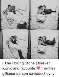 Rolling Stones Meme - aliens k the rolling stone forever iconic and favourite thexfiles