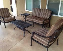 Newport Patio Furniture by Furniture Newport Beach
