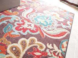 Carpet Remnants As Area Rugs 5x7 Rugs Lowes Ideas