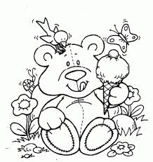 get this preschool candy coloring pages to print nob6i