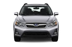 subaru crosstrek grill 2017 subaru xv crosstrek reviews specs ratings prices and
