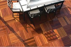 teak wood floor mat teak wood floor mat