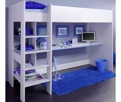 Best  High Sleeper Ideas On Pinterest High Sleeper Bed High - High bunk beds