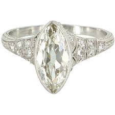 preowned engagement rings best 25 pre owned engagement rings ideas on platinum