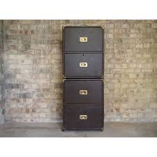 Retro Filing Cabinet Vintage Filing Cabinets Uk Functionalities Net