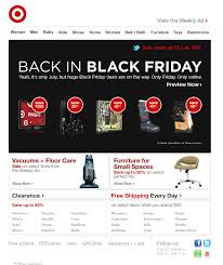 target black friday jeans black friday u0026 cyber monday how to plan for the unexpected