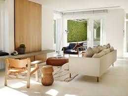Jardan Wilfred Sofa Noteworthy Amber Road U2013 Amber Interiors