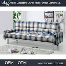 The Sofa Company by China The Sofa Company China The Sofa Company Manufacturers And