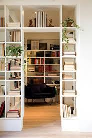 Industrial Design Mobel Offen Bilder 1037 Best Living Room Design Images On Pinterest Living Room