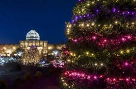 2015 rva holiday events what to do between thanksgiving and new