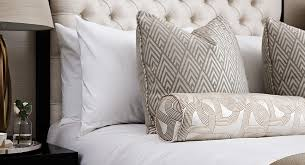 luxury bedding luxury bedding care guide the style guide luxdeco com