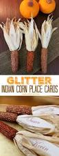 bulk thanksgiving cards 81 best placecard ideas images on pinterest place cards