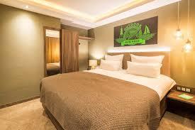 Schlafzimmer Bett Mit Erbau Vitalhotel Pura Vida Hotel Cuxhaven Urlaub Nordsee Nordseeheilbad