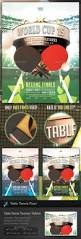 pool billiard club flyer template flyer template template and